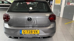 Volkswagen-Polo-3