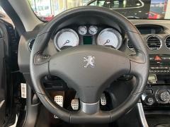 Peugeot-308-18